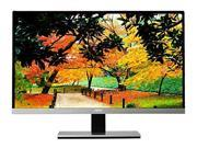 "AOC International RG1049B i2267fw 22"" IPS Frameless LED Monitor"
