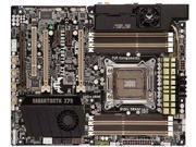 Asus Sabertooth X79M ASUS Sabertooth X79 LGA 2011 Intel X79 SATA 6Gb/s USB 3.0 ATX Intel Motherboard