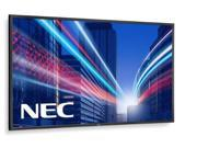 "NEC QZ7094B Display V423 42"" LED Commercial Grade Display w/ Integrated Speakers"