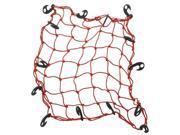 Yakima BasketCase Stretch Net Elastic Net