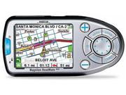 Magellan RoadMate 860TSPC-R GPS Vehicle Navigation System - Special