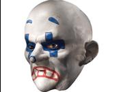 Batman Adult Chuckles Mask Rubies 4510