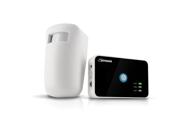 Defender Wireless Driveway Alert System with 30ft Adjustable Sensitivity (AL101)