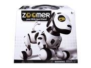 Zoomer Interactive Dog - Dalmatian