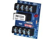 Altronix RB1224 DC Relay Module