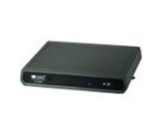 LOGIC CONTROLS LEKDSBL Logic eNet KDS bundle, LS6000 KB1700 BUMP BAR & CABLE