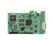 AVERMEDIA NV6240EX8 AVM 8CH RAL TIME PCI EXPRESS CARD DVR 8C
