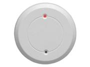 BOSCH DS1101I Surface mount glasbreak