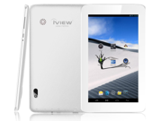 Iview SupraPad-776TPCII-White