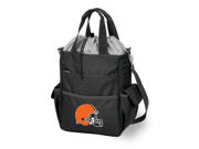 Cleveland Browns Activo Tote