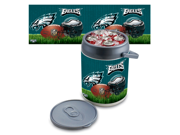 Philadelphia Eagles Can Cooler