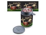 New Orleans Saints Can Cooler