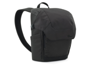 Lowepro Urban Photo Sling 250 DSLR/Tablet Photo Messenger Bag - Black
