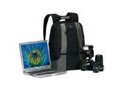 Lowepro LP34954-0EU Slate Grey CompuDaypack Backpack