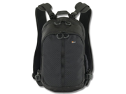 Lowepro Utility Backpack 100 AW DSLR Digital Camera Backpack for Nikon Canon NEW