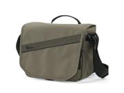 Lowepro LP36415-0WW Mica Event Messenger 150 Shoulder Bag