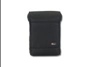 Lowepro LP36259-0AM Black S&F Filter Pouch 100