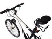Kenglik Futuristic Cycle Seat