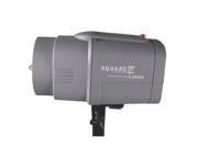 Square Perfect 200W/S SP200 Strobe / Flash Head Photography Studio Lighting
