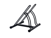 RAD Cycle Mighty Rack Two Bike Floor Stand Bicycle Instant Park Pro-Quality!