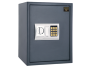 Paragon Lock & Safe ParaGuard Premiere Electronic Digital Safe Home Security
