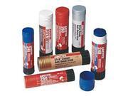 Loctite 38725 Stick Thread Treatment Assortment