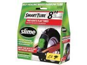 "Slime 30012 8"" Slime Smart Tube/Wheelbarrow"