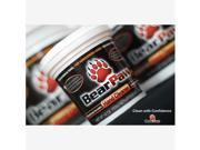 Bear Paw BP4128 Hand Cleaner 4lb - Water Activated & Non-Toxic, Case of 4