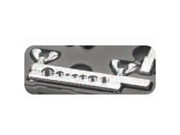 GearWrench 41595 Holding Bar