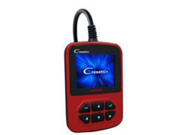 Launch 301050080 Cresetter Maintenance Light Reset Tool