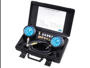 OTC 5610 Trans /Engine Oil Pressure Kit