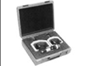 OTC 5054 Brake Service Kit