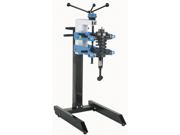 OTC 6592 Strut Tamer Extreme with Stand