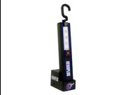Cliplight 114303 Hemi-Plus Rechargeable LED Work Light