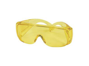 Uview 471112 UV Enhancing Glasses