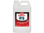 CRC 05090 Brakleen Parts Cleaner 1 Gallon, 4-Pack