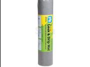 New Pig 25800 Pig Grippy Leak & Drip Mat