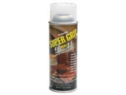 Plastic Dip 91209 Super Grip 12 Oz. Spray - Clear