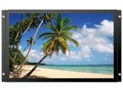"""Pyle 19"""" In Wall Mount Monitor*Upc-00591* PLVW19IW"""