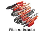 Mechanics Time Saver MPH10R Magnetic Pliers Holder