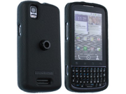 Original Body Glove Fitted Case Phone Protector Cover 9187401 for Motorola Droid Pro
