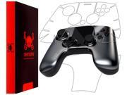 Skinomi® Transparent Clear Full Body Protector Skin Cover for OUYA Controller