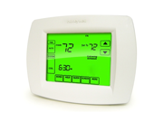 Honeywell VisionPro 8000 Programmable Thermostat, 1 Heat/1 Cool
