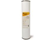 """Pentek RFFE20-BB IRON Reduction Filter - 20"""" BB"""