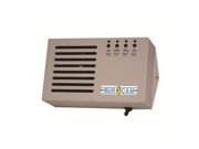 Garage Fan-Air Model F80350 Air Extractor & Dehumidifier System