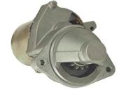 NEW STARTER HONDA ENGINES 9.9HP 11HP 13HP DB5B6 DB5B8 128000-2750 128000-2750