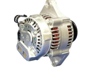 NEW ALTERNATOR KUBOTA  ATV RTV900 RTV900T RTV900W 900 101211-8770 101211-8770