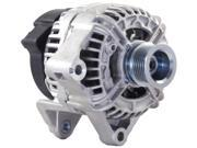 NEW ALTERNATOR 01- 06 BMW 320 325 330 525 530 X5 Z3 2.2L 2.5L 3.0L 12-31-7-501-595 12-31-7-501-597