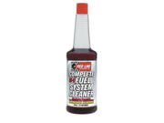 Red Line Oil Red Line SI-1 Fuel System Cleaner - 15 oz.