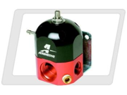 Aeromotive 13204  Fuel Pressure Regulator - A1000